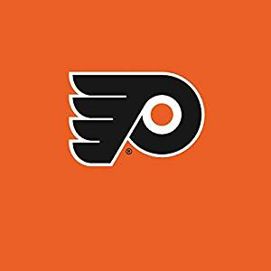 NHL Philadelphia Flyers Lifeproof fre iPhone 5&5s Skin - Philadelphia Flyers Logo Vinyl Decal Skin For Your Lifeproof fre iPhone 5&5s