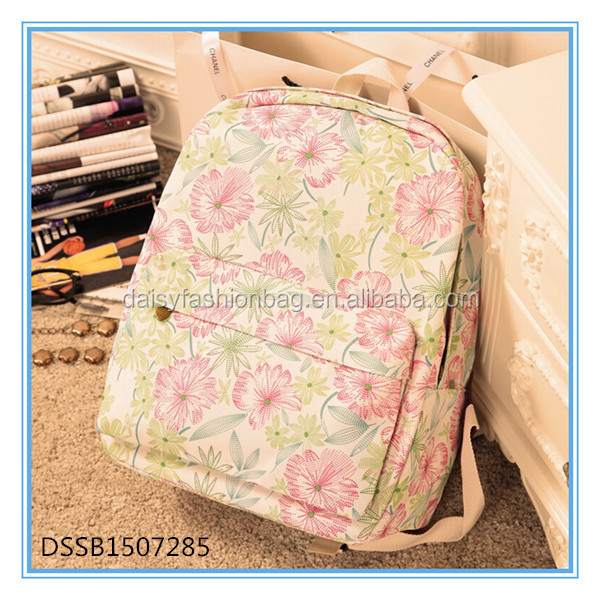 cute backpack, kawaii backpack, backpack for girls