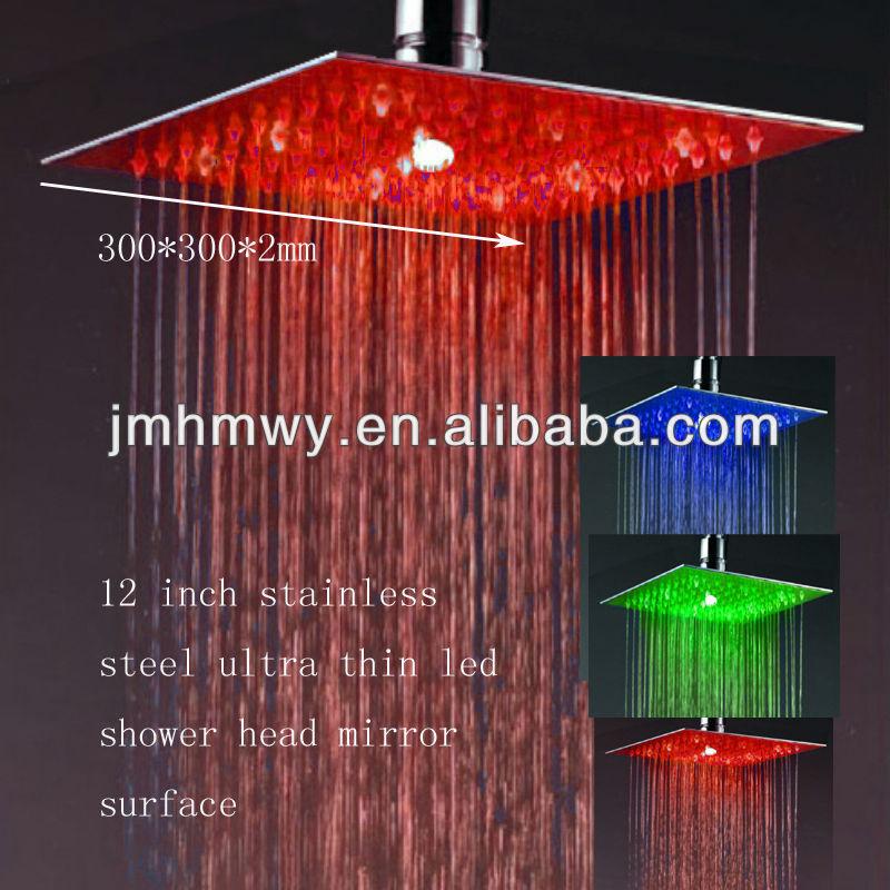 Wonderful Remote Control Shower Head, Remote Control Shower Head Suppliers And  Manufacturers At Alibaba.com