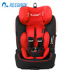2016 high quality baby car seat 9-36Kgs baby group123 ISOFIX ecer4404