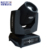 Sharpy 7R Beam 230 วัตต์ SUPER PRO ราคา Beam Moving Head Light LED Beam STAGE DJ LIGHT LED STAGE Lighting