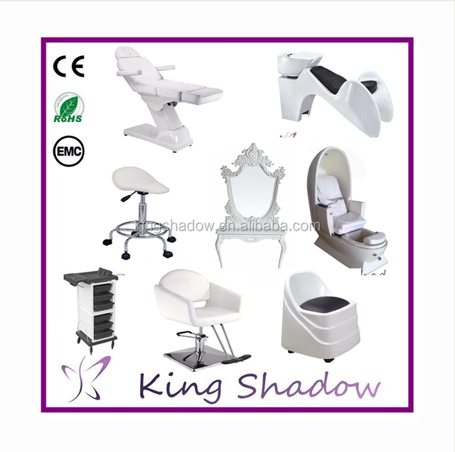 2015 new style collins barber chair / hydraulic pump styling chair parts / chairs hair salon  sc 1 st  Alibaba & China Parts Of Chair Salon Wholesale ?? - Alibaba