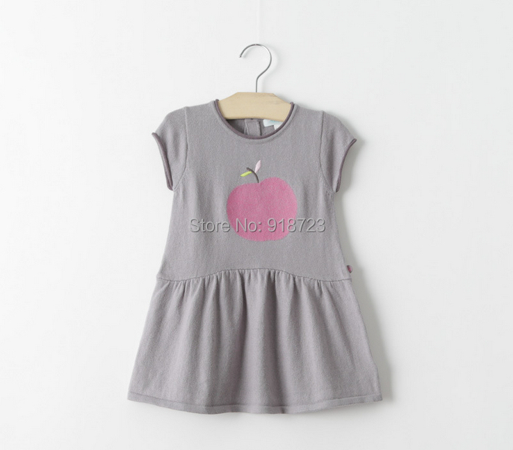 Cheap Baby Knitted Dress Patterns Find Baby Knitted Dress Patterns