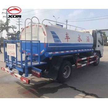 Used Water Tanks For Sale >> Hot Sale 5000 Liter 1500 Gallon Water Sprinkles Price Used Water