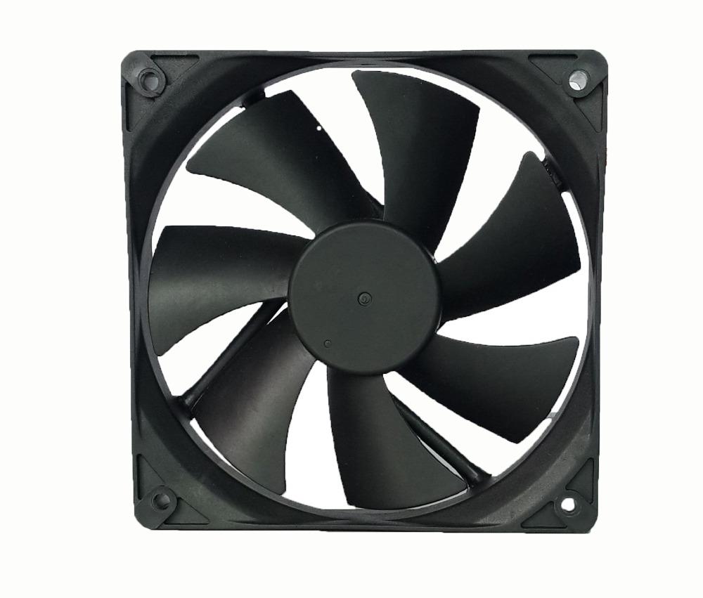 12 volt dc exhaust fan, 12 volt dc exhaust fan suppliers and