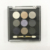 China factory low price classic naked eye shadow