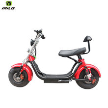 <span class=keywords><strong>Mini</strong></span> <span class=keywords><strong>Moto</strong></span> 2000W Scooter Électrique Avec CE <span class=keywords><strong>CEE</strong></span> Pour L'europe Marché Citycoco
