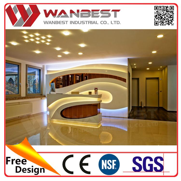 China Reception Equipment Wholesale Alibaba