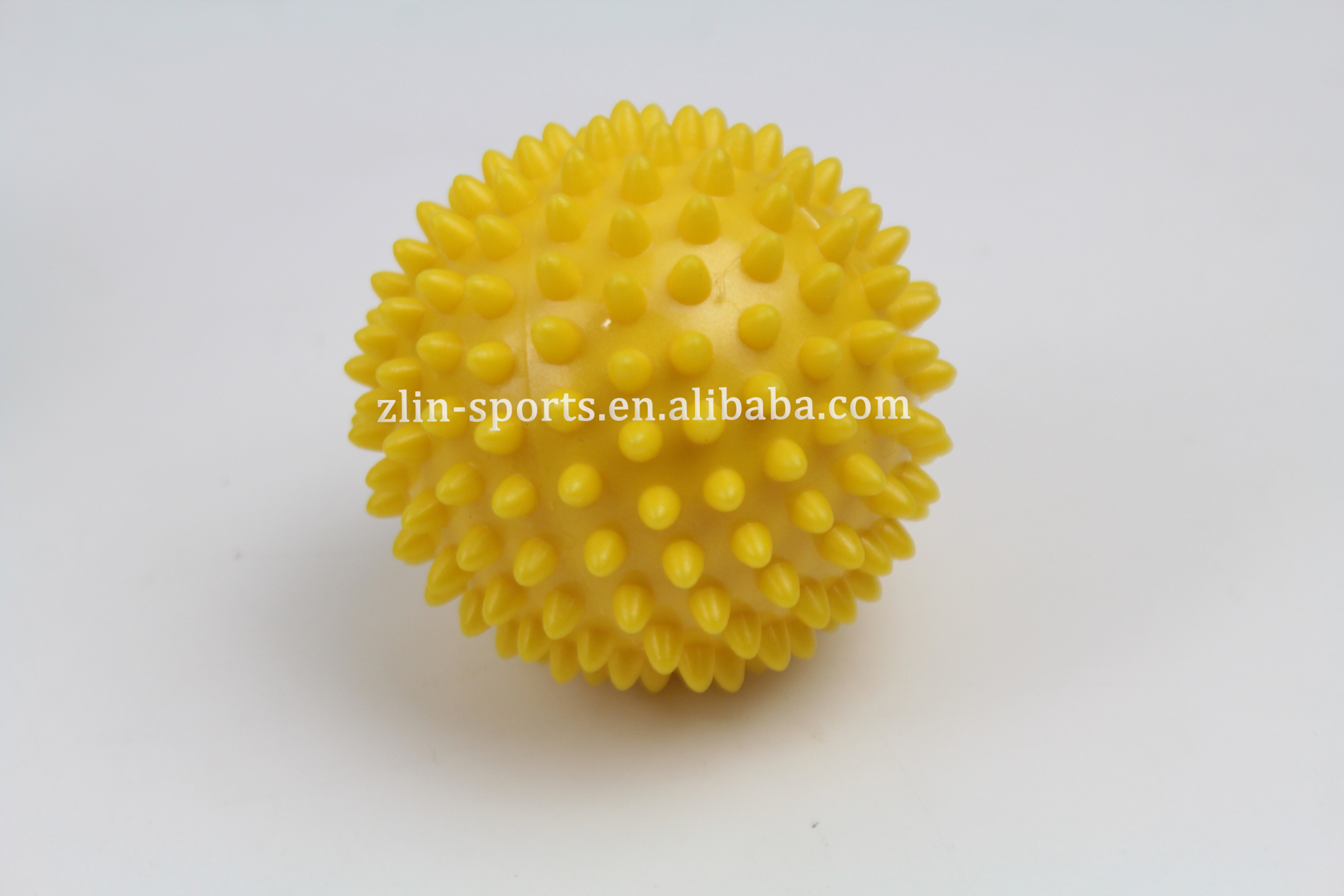 China direct sale 8 axis 5kg Manual Fitness massage ball