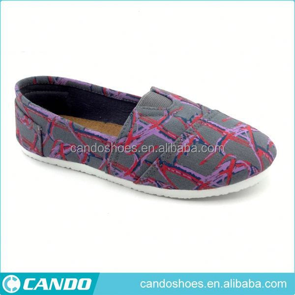 free sample women shoes free sample women shoes suppliers and manufacturers at alibabacom