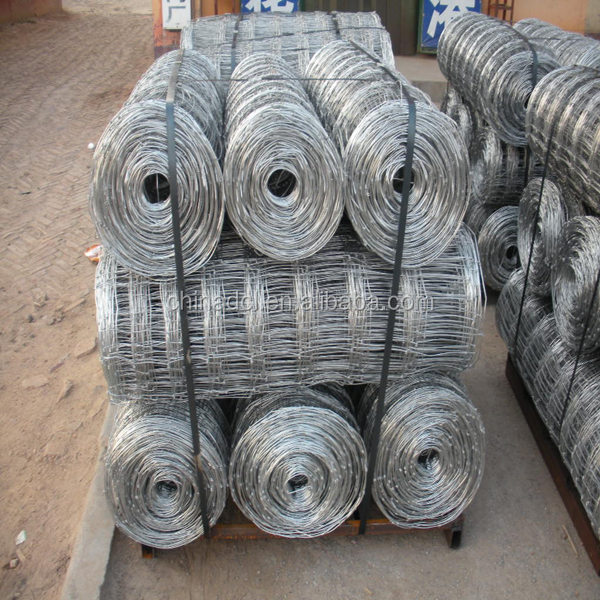 Buy Cheap China galvanized sheep fence Products, Find China ...