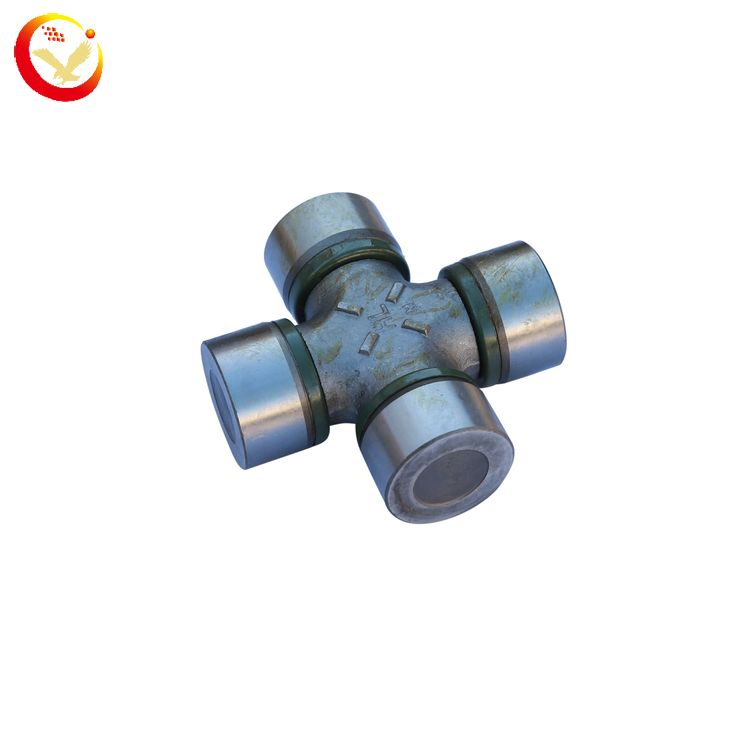 Best quality china beiben steering shaft universal joint weld on