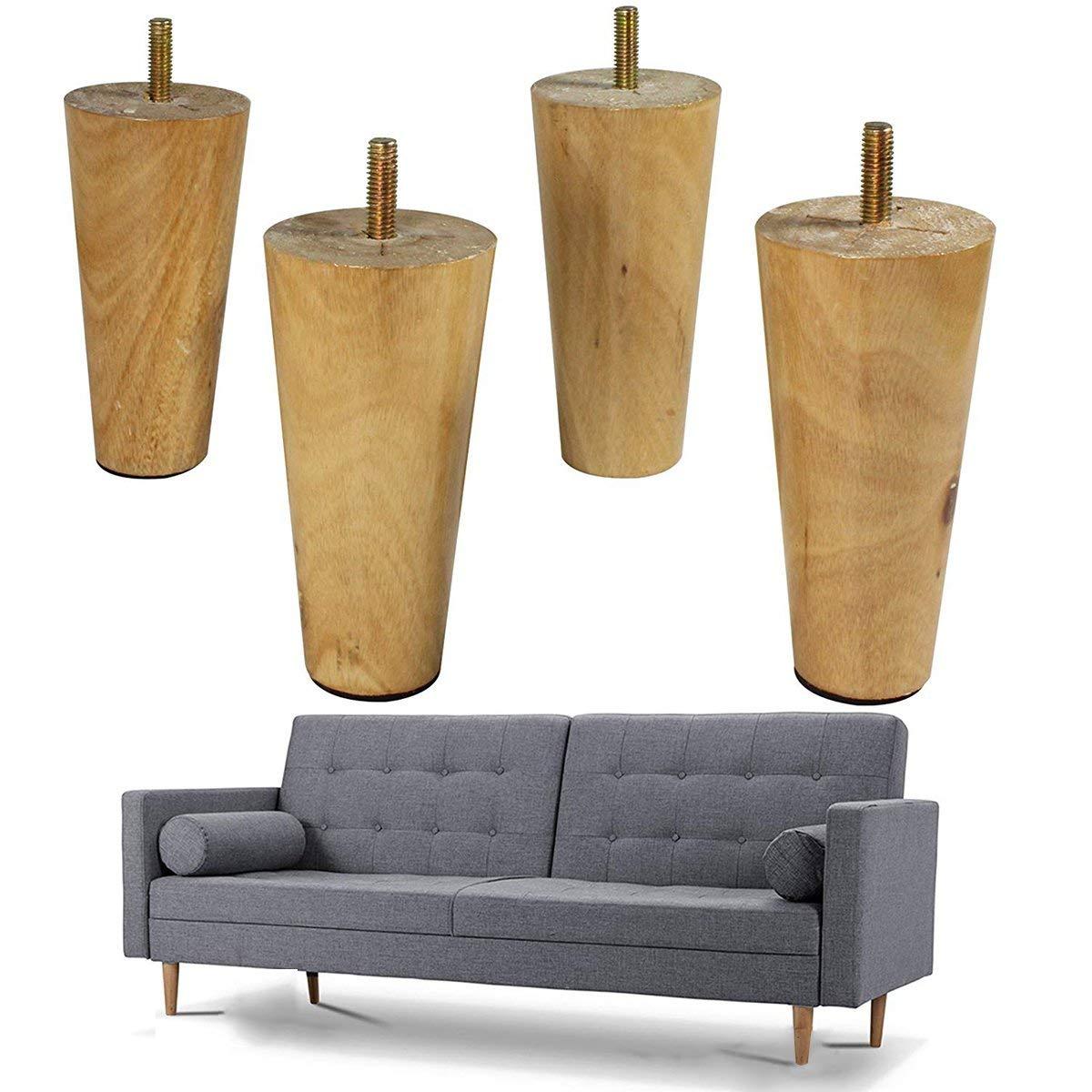 4 Inch Furniture Legs Find