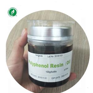 Full spectrum CBD oil/ hemp 70% Cannabidiol oil