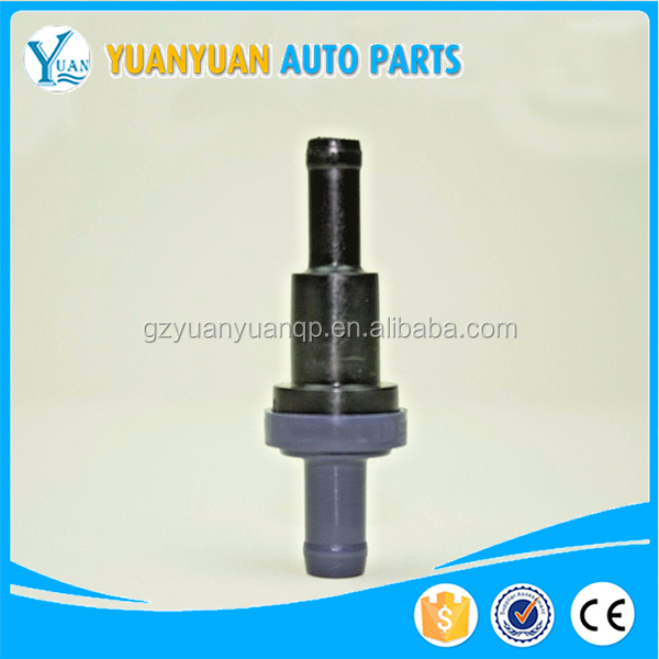 chevrolet spark parts 94580183 PCV Valve for Chevrolet Spark, View  chevrolet spark parts, YUANYUAN Product Details from Guangzhou Yuanyuan  Auto Parts