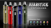 The original herbstick e-cigar with best price high quality