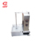 GRT-SH862 Commercial Gas Shawarma Burner Machine