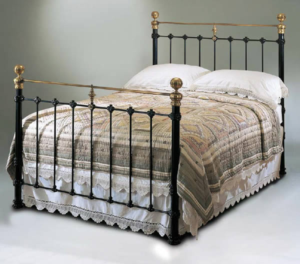Attractive Iron Beds Part - 9: Iron Bed - Buy Iron Bed Product On Alibaba.com