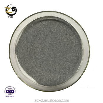 Titanium Powder Ta Nb V W Metal Powder for 3D Printing Additive Manufacturing with Low Oxygen