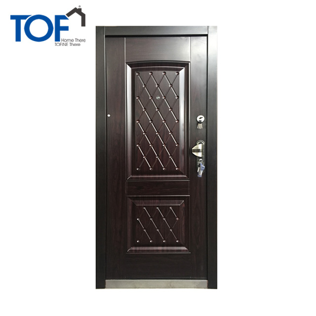 Wholesale Price Exterior Position Ghana Steel Security ...