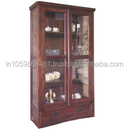 Wood Furniture Design Almirah wooden almirah designs, wooden almirah designs suppliers and