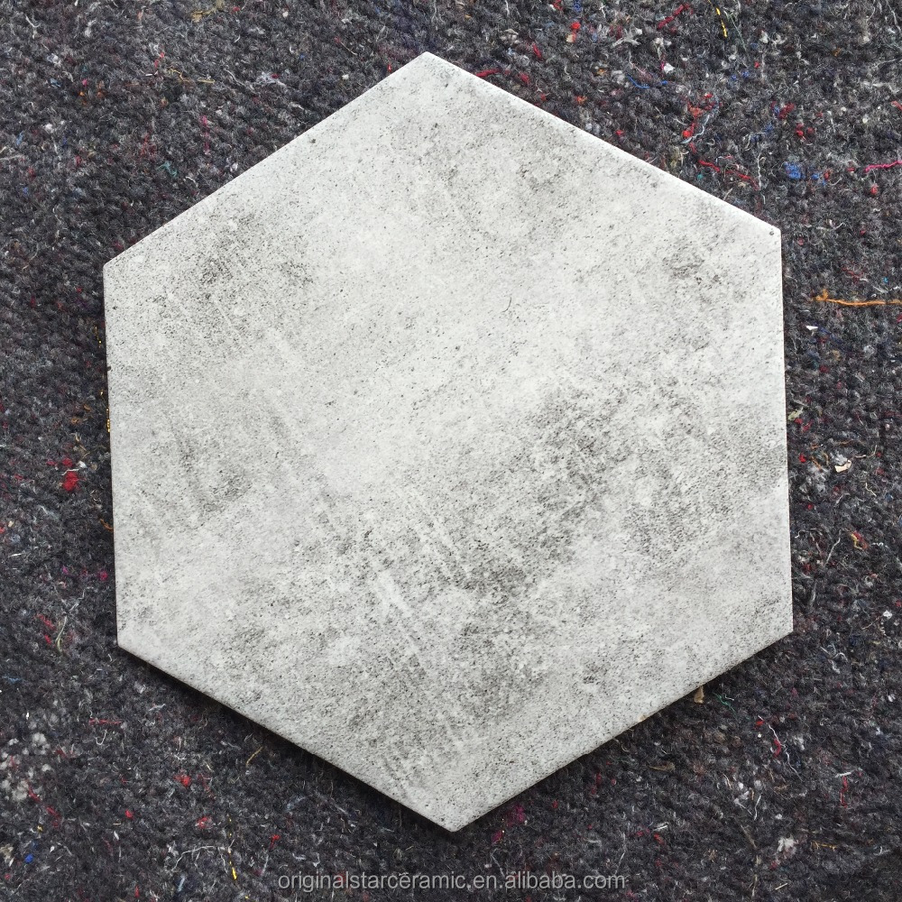 Tile Suppliers In Foshan Tile Suppliers In Foshan Suppliers And