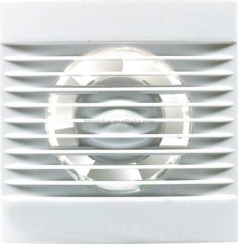 4 6 8 Inch Vierkante Shami Kdk Nationale Raam Ventilator Voor ...