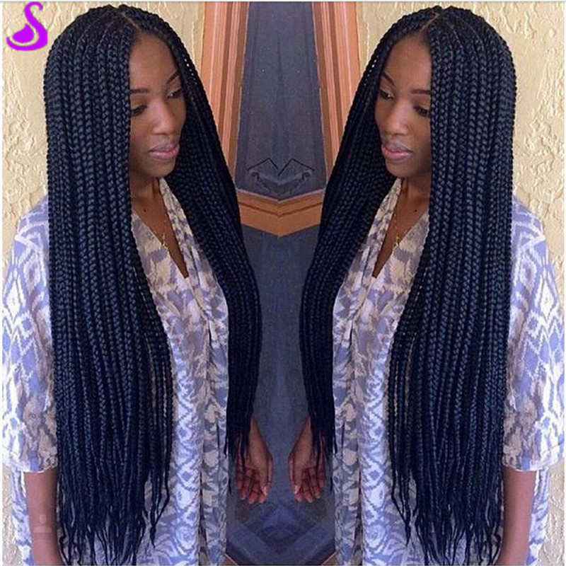 Magnificent Pics Of Long Micro Braids Braids Short Hairstyles For Black Women Fulllsitofus