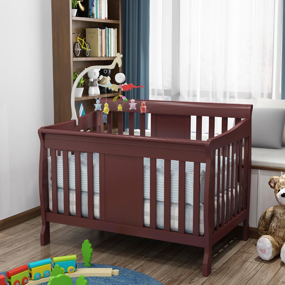 Venta al por mayor bebé literas-Compre online los mejores bebé ...
