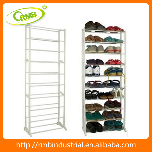 shoe rack cover shoe rack cover suppliers and at alibabacom