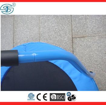 40 Inch Mini Trampoline Large 101 5cm Buy Mini