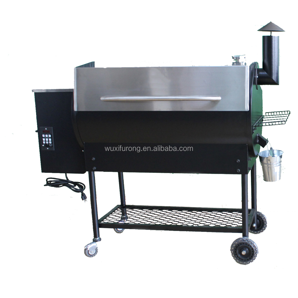 wood pellet grill wood pellet grill suppliers and at alibabacom