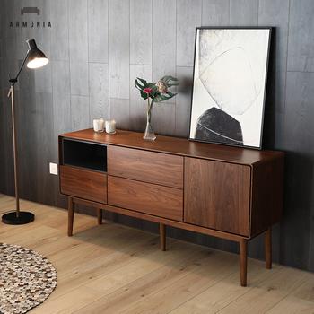 Moderne Möbel Designs Holz Top Wohnzimmer Tv Schrank Led Stand ...
