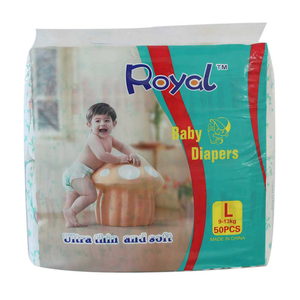 pamper diaper wholesale cloth organic OEM manufacture baby pocket cloth diaper