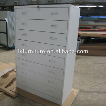 Metaal Type Cd Kast Met 6 Of 8 Laden Buy Cd Kastcd Ladenkast Product On Alibabacom