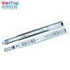 42mm telescopic channel drawer slide
