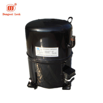 Air Conditioner Compressor Price >> Model Tk5546s 4 5hp Home Air Conditioner Compressor Prices Buy Compressor Ac Compressor Home Air Conditioner Compressor Prices Product On