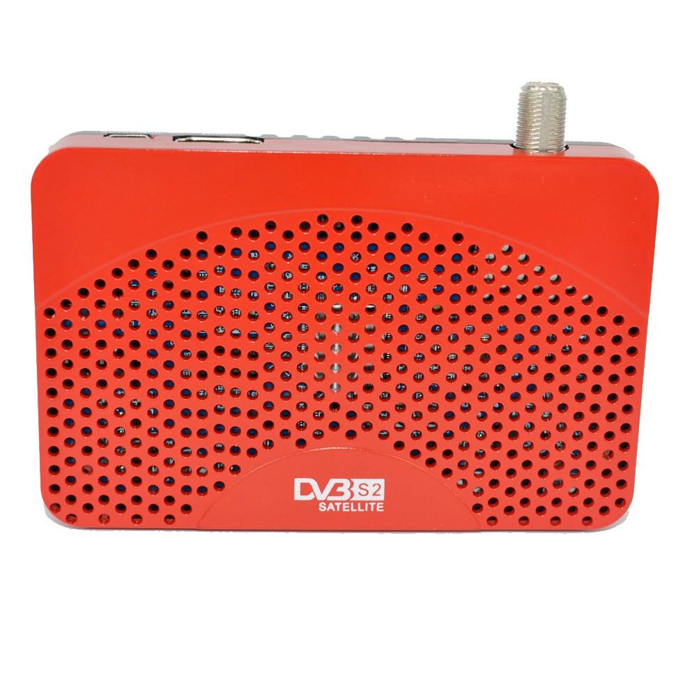 Free satellite receiver software download