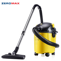 ZEROMAX ZX3808 wet dry vacuum cleaner manufacturer car high power wired vacuum