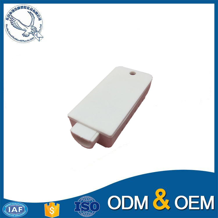 Manufactures Professional computer accessories keyboard casing design and development mould processing