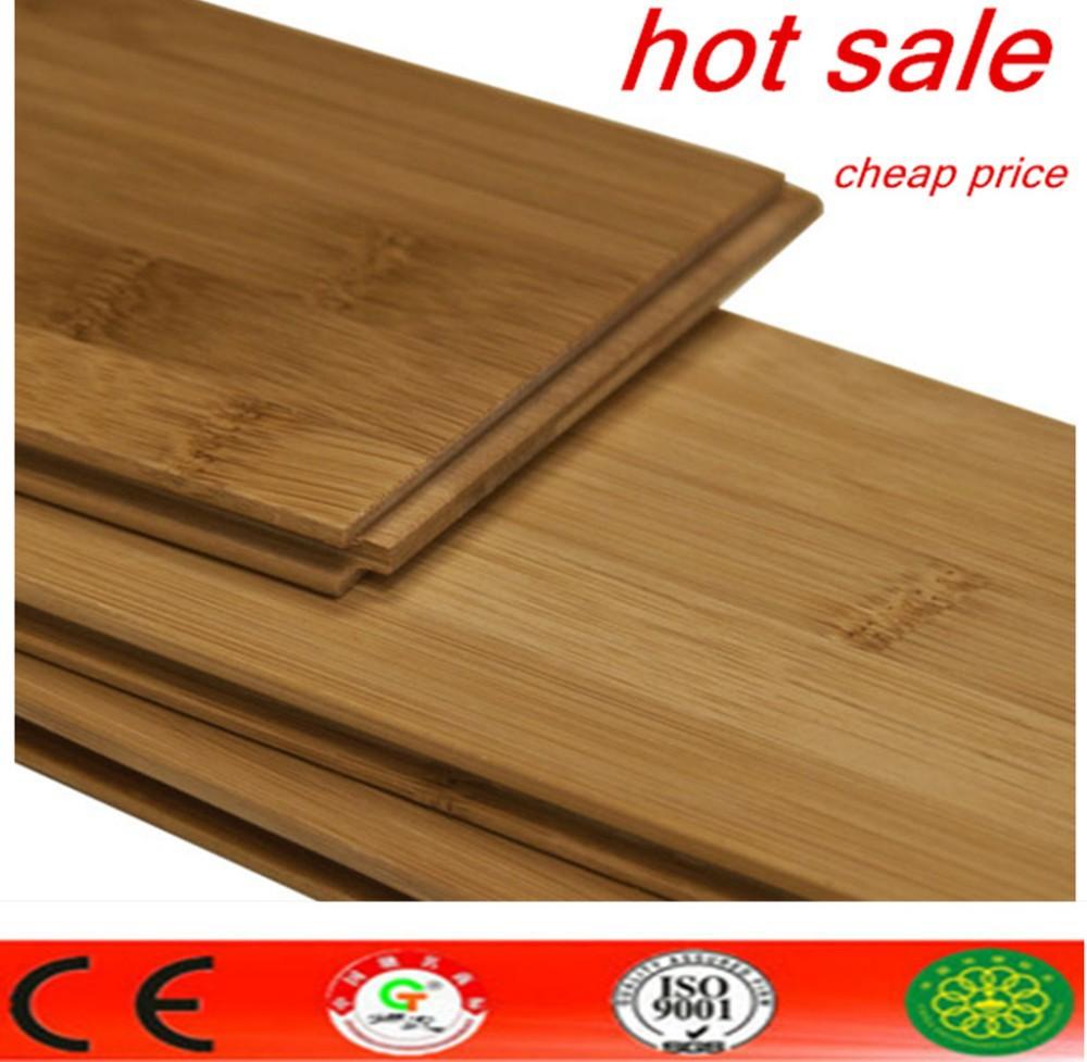 flooring bamboo natural floors solid horizontal