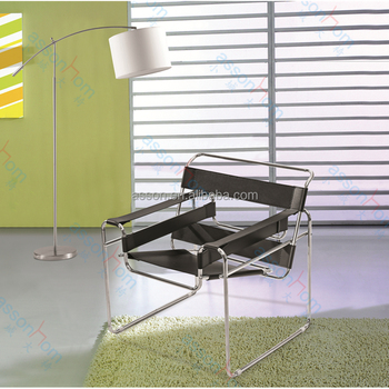 Replica Wassily Chair Wedding Chair Lounge Chair
