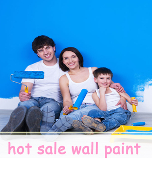 Promotion!!!maydos Water Based Smooth Feeling Interior Emulsion ...