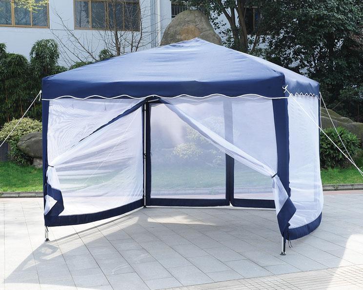 Car Tent Gazebo Tent Car Tent Gazebo Tent Suppliers and Manufacturers at Alibaba.com & Car Tent Gazebo Tent Car Tent Gazebo Tent Suppliers and ...