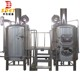 complete microbrewery for sale brew kettle stainless steel electric brew kettle