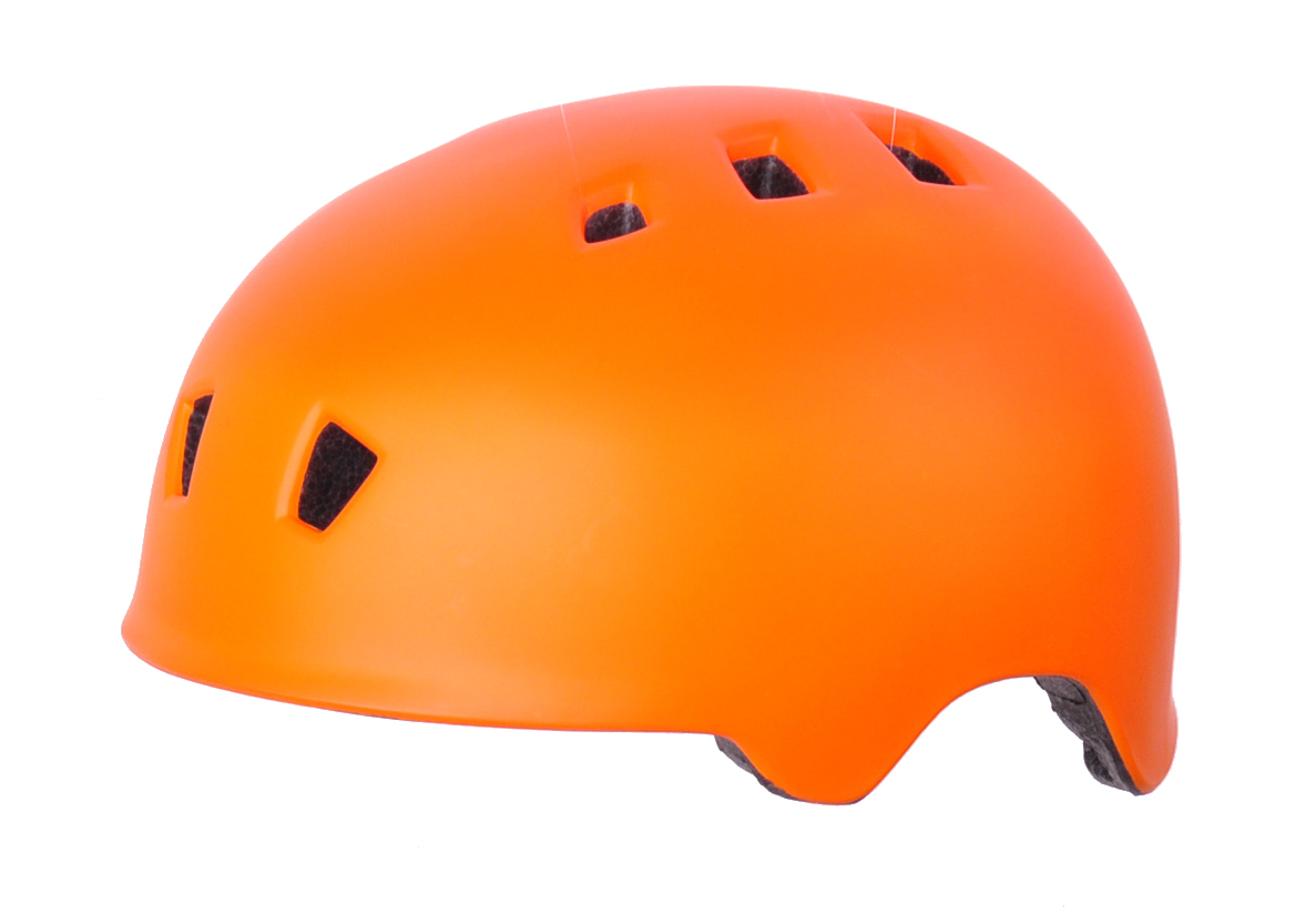 High Quality Scooter Helmet 5