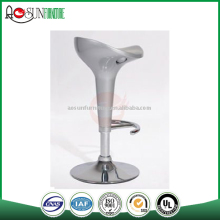 Office chair manufacturer Bar use high end bar stools