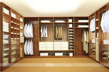 Superieur Discount Innovative Classical Wardrobe For Cloth Storage
