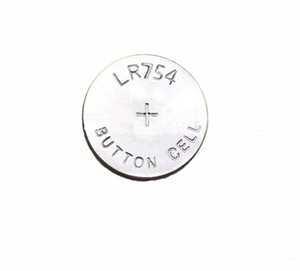 lr1130 button cell wiring diagram database LR44 Battery button cell alkaline battery button cell alkaline battery suppliers button batteries equivalents button cell alkaline battery