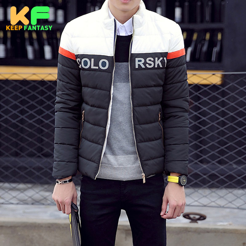 men winter jacket man s down coat parka outdoor puffer windproof jackets for male brand cloting. Black Bedroom Furniture Sets. Home Design Ideas